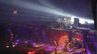 Rammstein 2004.11.11 Barcelona / Spain DVD