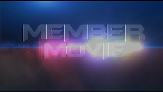CSS Surf | Nightmare Membermovie #5