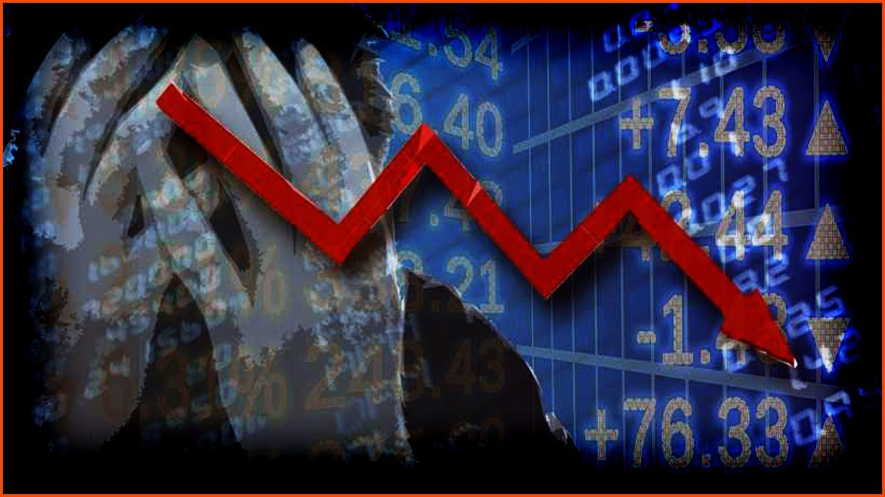 does the global economic crisis signal that the american model of free market capitalism is fundamen Today china's political and economic system is better equipped and perhaps even more sustainable than the american model, which has dominated the international system since the end of world war ii.