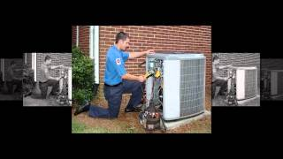 Heating and Cooling Service Mo|816-545-9262|Emergency Air Conditioning Repair|24 hour Kansas City