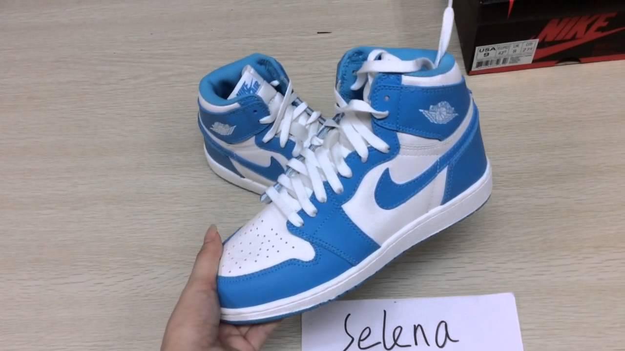 unc 1s gs Shop Clothing \u0026 Shoes Online