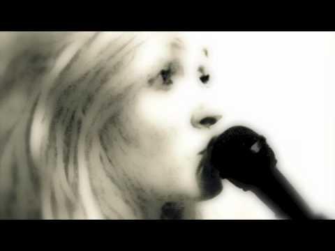 Bird Without Wings  Original song written  Beth Green