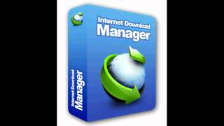 Internet Download Manager  6.11 + Crack [MediaFire]