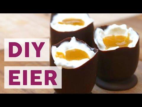 selbstgemachte-eierbecher-aus-schokolade