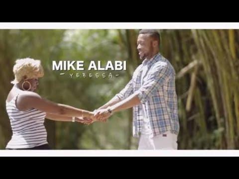 Mike Alabi - Yebessa - Clip officiel