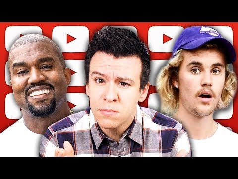 What The Justin Bieber Fake Prank Exposed, Twitter Reform, Lion Air Flight 610, & The Tree of Life
