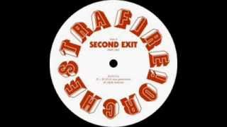 Fire! Orchestra - Second Exit Part One