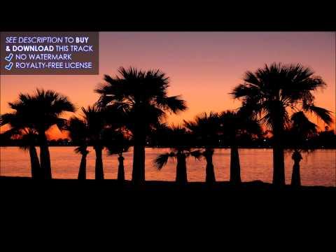 Hip Hop Gangsta Rap Beat [Royalty Free Music & Stock Audio]