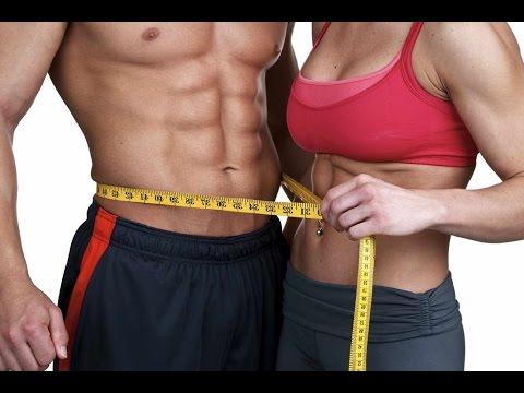 Калькулятор расчета базального уровня метаболизма и
