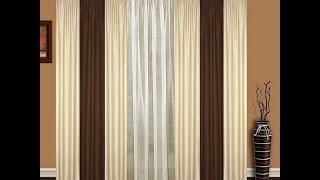 Вязание резинки с перекрещиванием петель спицами. Различные виды резинок