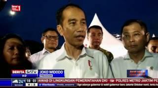 Video Ahok Ditahan, Jokowi Minta Semua Pihak Hormati Proses Hukum download MP3, 3GP, MP4, WEBM, AVI, FLV Oktober 2017
