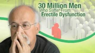 Repeat youtube video The Vacuum Erection Device by Firma Medical