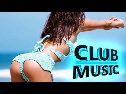 New Best Club Party Summer Dance Remixes Mashups Mix 2016 – CLUB MUSIC