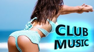 Baixar - New Best Club Party Summer Dance Remixes Mashups Mix 2016 Club Music Grátis