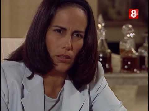 Жестокий ангел (113 серия) (1997) сериал