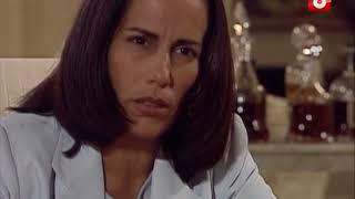 Жестокий ангел (113 эпизод) (1997) сериал