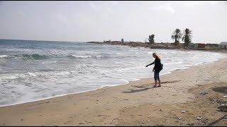 Skyrie: Kuwaiti Waity Queue