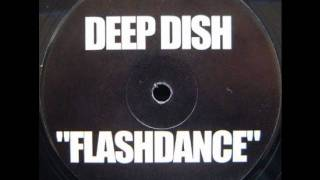 Watch Deep Dish Flashdance video