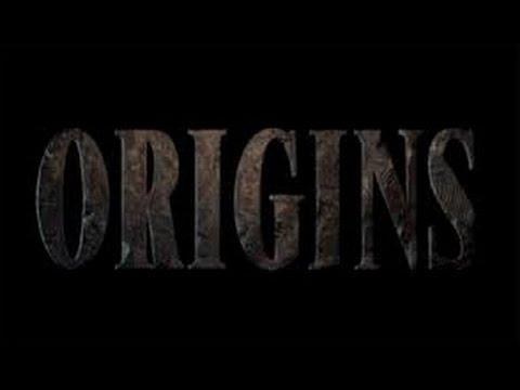 CoD Black Ops 2 - Origins Easter Egg Solo SUCCESS!!!