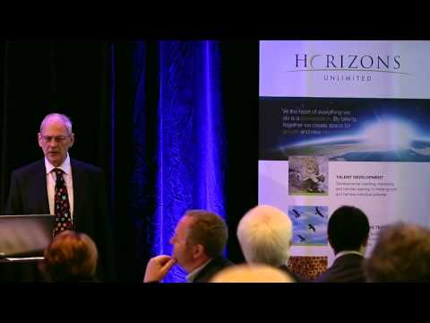 High Performing Teams by Professor David Clutterbuck