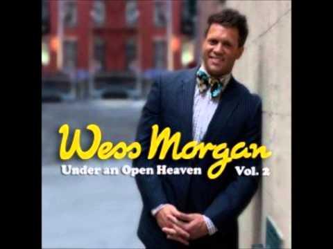 "Wess Morgan - ""I Choose To Worship"" [Timbaland Club Mix] (New 2012)"