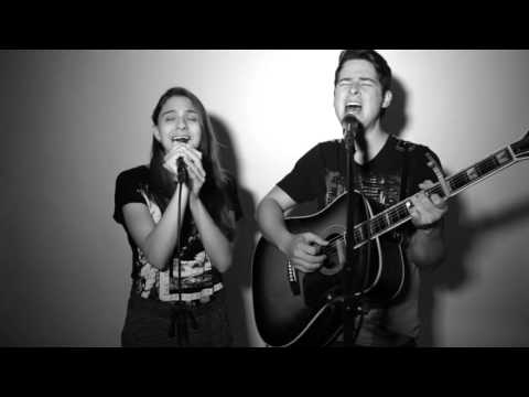 Aria - Can't Help Falling In Love (Elvis Presley cover)