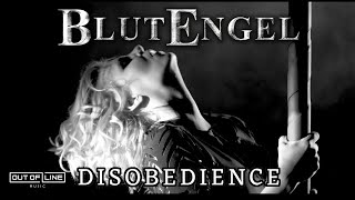 Blutengel - Disobedience (Official Music Video, Free Version)