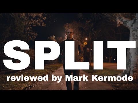 Split ed by Mark Kermode