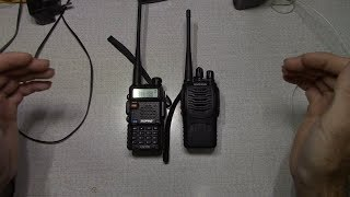 Baofeng UV-5R автомобильная зарядка, и USB зарядка для Baofeng bf-888s, своими руками