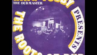 King Tubby - The Roots Of Dub - 03 - A First Class Dub