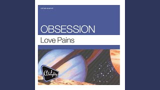 Love Pains (Almighty Boys Club Mix)
