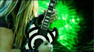 Black Label Society - New Religion (Official Video)