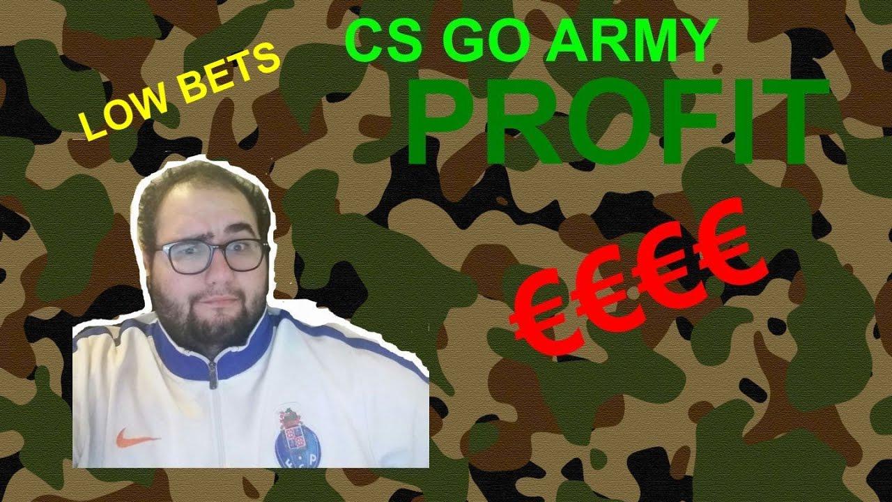 Cs Bets