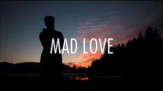 Mabel - Mad Love // lyrics