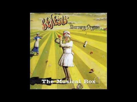 Genesis - Best of (Progressive)