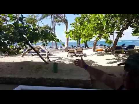 Coastal Vacations - SuperStar Matt Willis