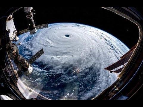 Ураган «Хагибис» Япония