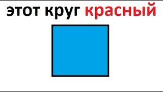 Лютая подборка ИЛЛЮЗИЙ с канала Макса Максимова