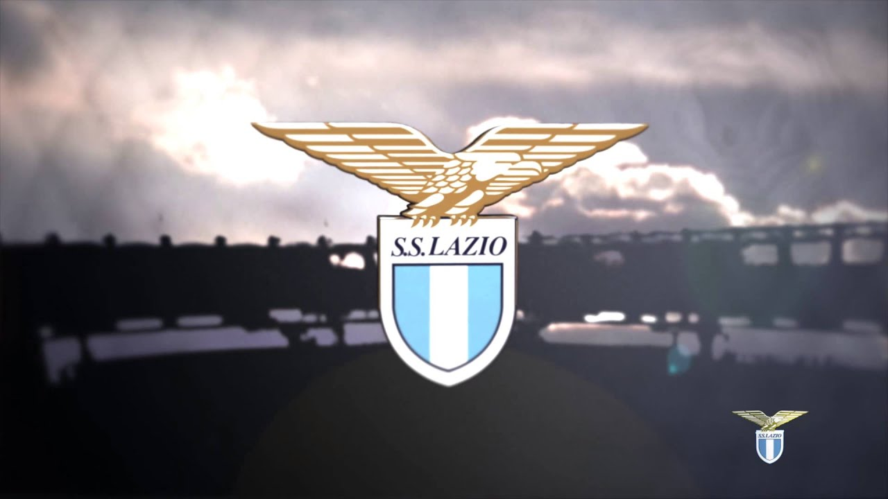 Lazio Style Channel S S Lazio Official Youtube