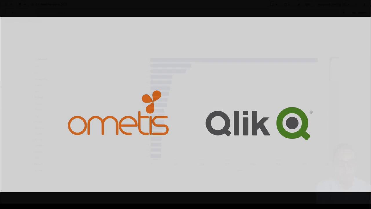 Qlik Sense November 2018 Release - Always One Selected