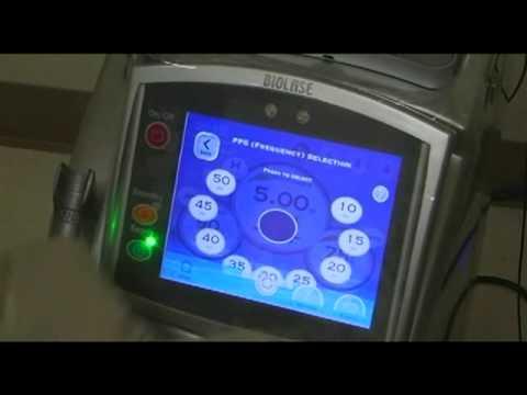 Top San Francisco Cosmetic Dentist Using Latest Dental Technologies.