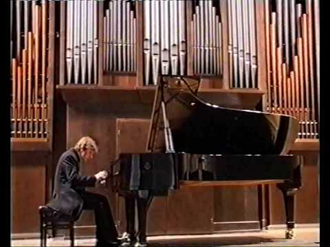 Beethoven Rondo a capriccio op.129
