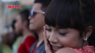 Download BIDADARI KESLEO - ALL ARTIS OM ADELLA LIVE GOR DELTA SIDOARJO