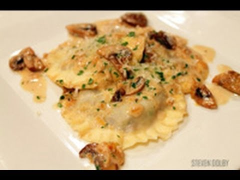 1000  images about Ravioli on Pinterest