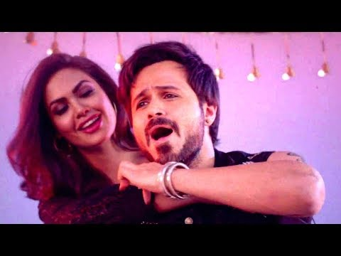 Socha Hai Love Version | Keh Du Tumhe - DJ Karma & Deejay Vijay Remix