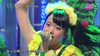 ミュージックドラゴン2013/10/18放送分.