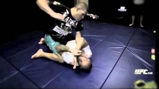 Bigfoot Silva: UFC on FX