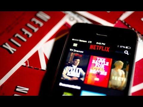 Comment Avoir Netflix Premium gratuitement 2018 Méthode efficace 100%