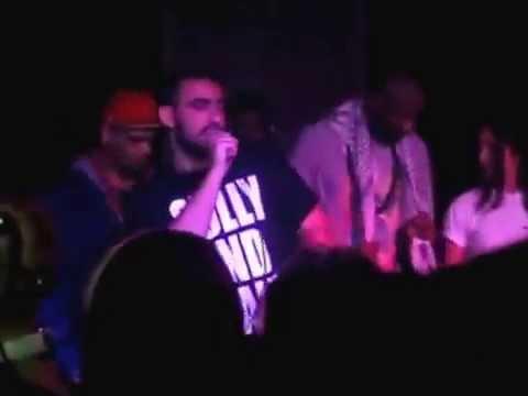 Long Live Palestine Remix Lowkey, Crazy Haze, Shadia Mansour, Logic.