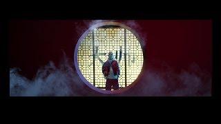 GAI  ╳  TOYOTA 2018 款凱美瑞廣告 MV《大師》